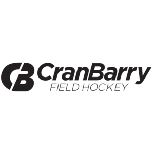 CranBarry Field Hockey Rebrand