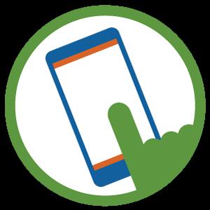 501Icons-App