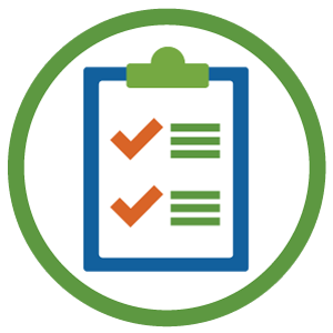 501Icons-SalesforceAudit