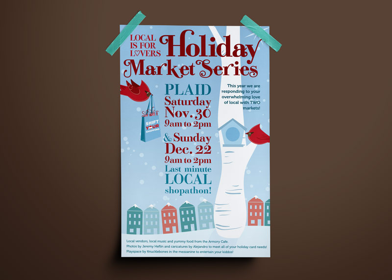 SLF-Market-Holiday