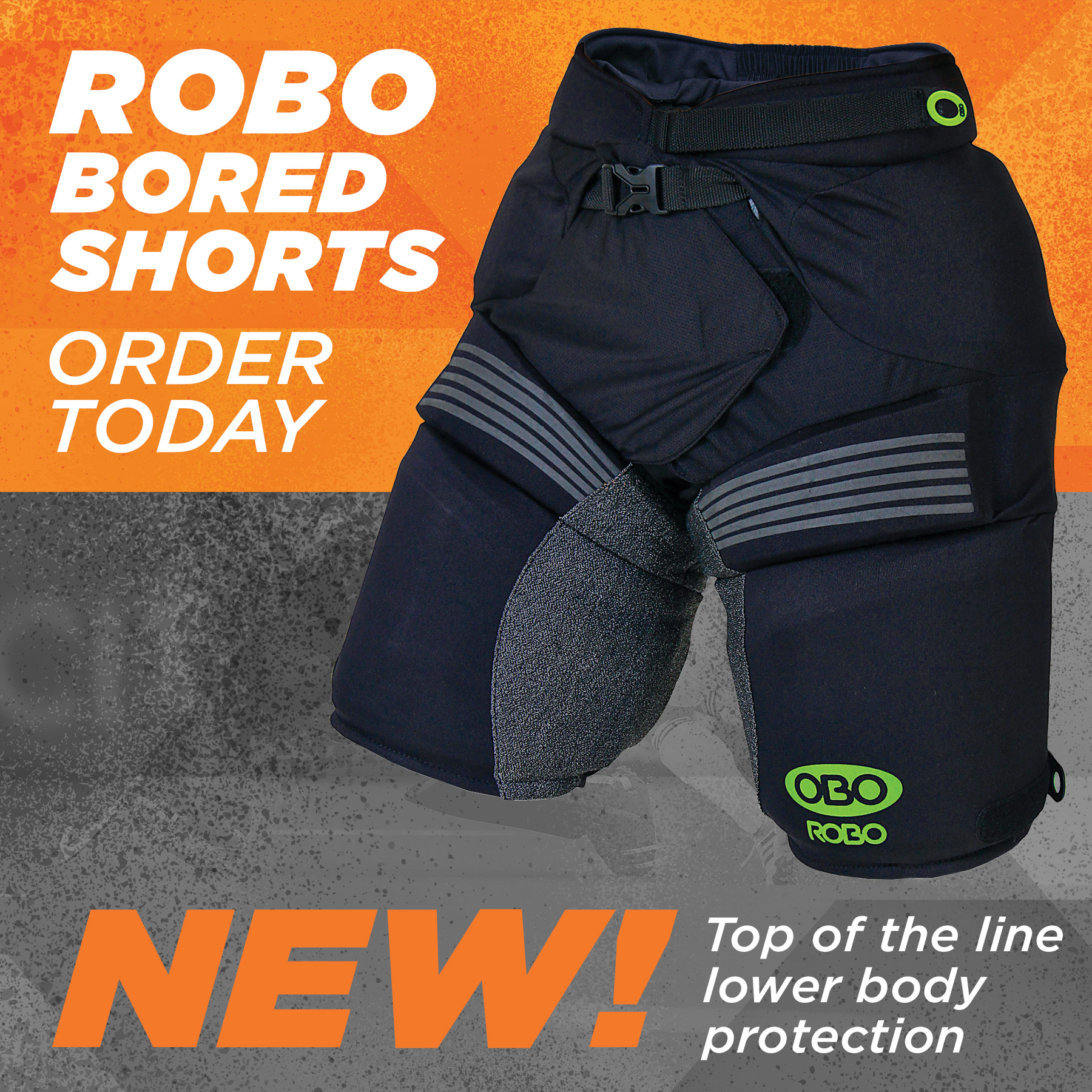 OBO-ROBO-Bored-Shorts-SM-Post